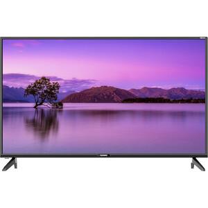 LED Телевизор TELEFUNKEN TF-LED42S90T2