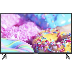 LED Телевизор TELEFUNKEN TF-LED42S91T2