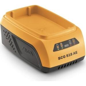 Зарядное устройство Stiga SCG 515 AE