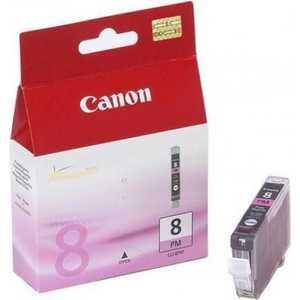 Canon CLI-8PM magenta (0625B001)