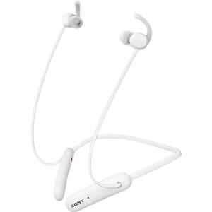 Наушники Sony WI-SP510 white (WISP510W.E) WI-SP510 white (WISP510W.E)