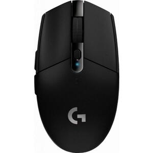 Игровая мышь Logitech G305 Lightspeed Black (910-005282)