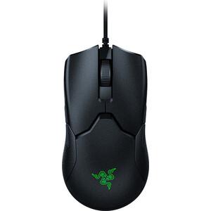 Игровая мышь Razer Viper 8KHZ (RZ01-03580100-R3M1) Viper 8KHZ (RZ01-03580100-R3M1)