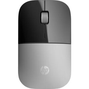 Мышь HP Z3700 silver (X7Q44AA)
