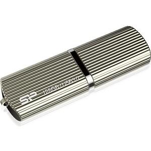 Фото - Флеш-диск Silicon Power 128Gb Marvel M50 SP128GBUF3M50V1C USB3.0 золотистый refrigerator biryusa m50