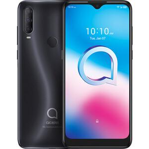 Смартфон Alcatel 5029Y 3L 64Gb 4Gb серый