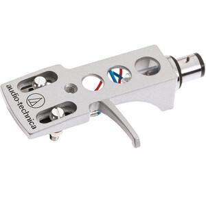 Фото - Хедшелл Audio-Technica AT-HS1P виниловый проигрыватель audio technica at lp5x
