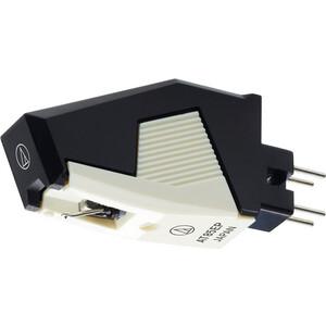 Звукосниматель Audio-Technica AT85EP