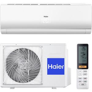 Сплит-система Haier HSU-18HNF303/R2-W/HSU-18HUN303/R2