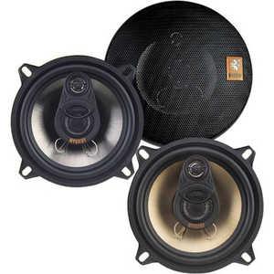 Акустическая система Mystery MJ 530 акустическая система fusion fbs 530