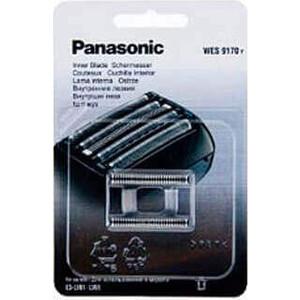Аксессуар Panasonic WES9170Y1361 Нож для бритвы: ES-LV61, 81 es acoustic es 118h p4