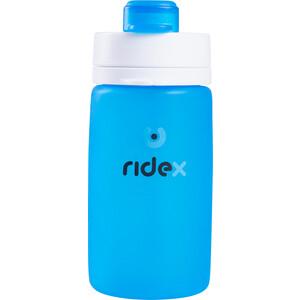 Бутылка для воды RIDEX Hydro Blue