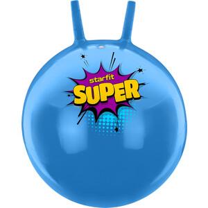 Мяч-попрыгун Starfit GB-0401 45 см