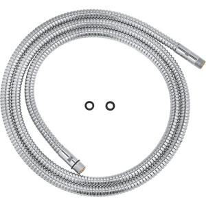 Душевой шланг Grohe Relexa для выдвижного излива кухонного смесителя 2 м (28146000)
