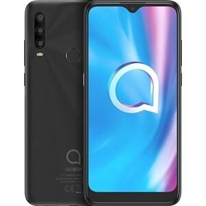 Смартфон Alcatel 5030E 1SP 128Gb 4Gb серый