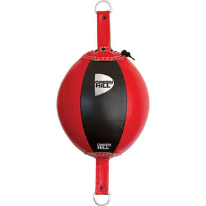 Груша боксерская GREEN HILL BETA арт. DEBB-5111
