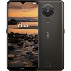 Смартфон Nokia 1.4 DS Grey 2/32 GB