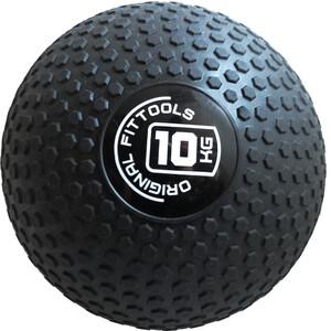 Слэмболл Original FitTools 10 кг