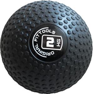 Слэмболл Original FitTools 2 кг