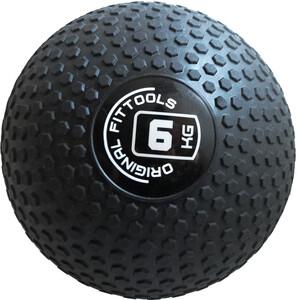 Слэмболл Original FitTools 6 кг