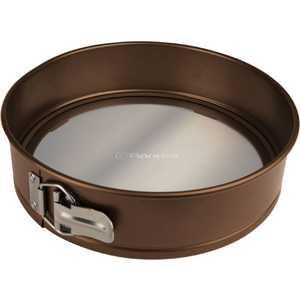 Форма для выпечки Rondell Mocco and latte круглая RDF-442