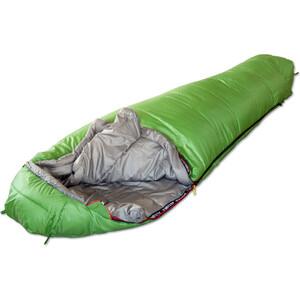 Спальный мешок Alexika West, правый
