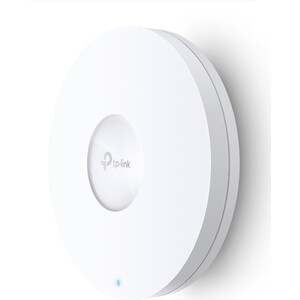 Точка доступа TP-Link 11ah two-band ceiling access point