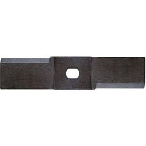 Нож для измельчителя Bosch AXT 2000/2200 Rapid (F.016.800.276) bosch hba 63 b 268 f