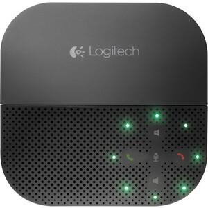 Колонки Logitech P710E Mobile Speakerphone
