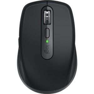 Мышь Logitech Mouse MX Anywhere 3 GRAPHITE