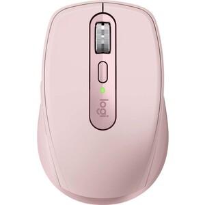 Мышь Logitech Mouse MX Anywhere 3 ROSE