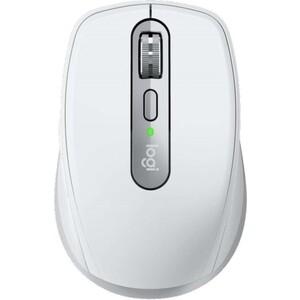 Мышь Logitech Mouse MX Anywhere 3 for MAC