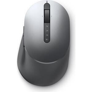 Мышь беспроводная Dell Multi-Device Wireless Mouse MS5320W