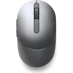 Мышь беспроводная Dell ProWireless Mouse MS5120W - Grey
