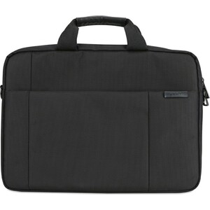 Сумка Acer CARRY BAG 14 BLACK
