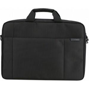 Сумка Acer CARRY CASE 15.6 BLACK