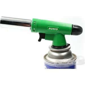 Газовая горелка RUNIS Premium P05
