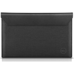 Чехол для ноутбука Dell Premier PE1420V черный (460-BCQN)