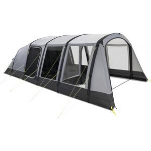 Кемпинговая надувная палатка Kampa Hayling 6 AIR