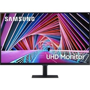 """Монитор Samsung 31.5'' S32A700NWI (LS32A700NWIXCI) 31.5"""" S32A700NWI (LS32A700NWIXCI)"""
