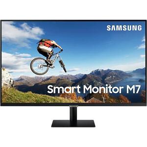 """Монитор Samsung 31.5'' S32AM700UI (LS32AM700UIXCI) 31.5"""" S32AM700UI (LS32AM700UIXCI)"""