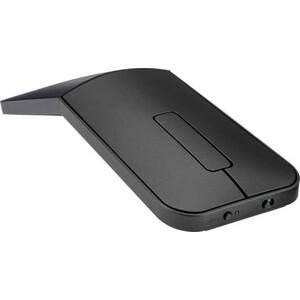 Мышь HP Elite Presenter Mouse (3YF38AA)