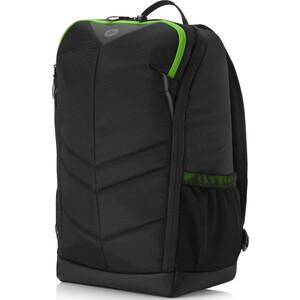 Рюкзак HP Pavilion Gaming 15 Backpack 400 (6EU57AA)