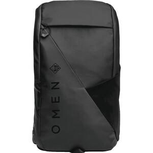 Рюкзак HP OMEN TCT 15 Backpack (7MT84AA)