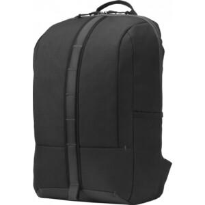 Рюкзак для ноутбука HP Commuter Black Backpack (5EE91AA)