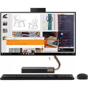 """Моноблок Lenovo IdeaCentre AIO A540-24API 23.8'' (F0EM0096RK) IdeaCentre AIO A540-24API 23.8"""" (F0EM0096RK)"""
