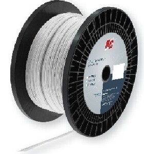 Фото - Кабель Real Cable SPVIM 200B, 100m, акустический (бухта) us imports bussmann fuses fwh 200a fuse fwh 200b 500v 200ka