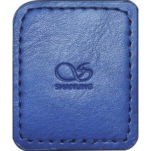 Фото - Чехол для плеера Shanling M0 Leather Case blue чехол chord electronics hugo 2 leather case red