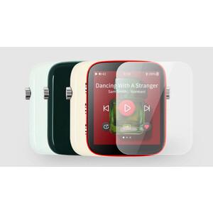 Защитная пленка для экрана аудиоплеера Shanling Q1 Screen Protector