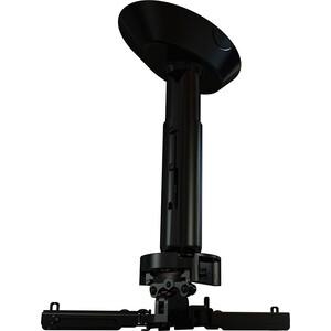 Комплект потолочный Wize Pro PR11A